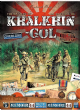 Memoir '44 : Battles of Khalkhin-Gol Battle Map